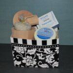 K1024_Sivash Giftbasket