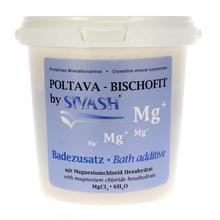 Sivash-Bischofit-1300x1300_110x110@2x